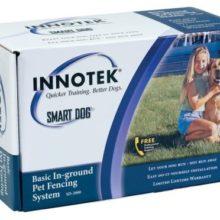 Innotek SD 2000 Full boxed