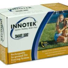 innotek-sd-2100-reviews-boxed