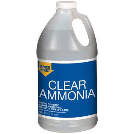 how-to-keep-dogs-out-of-your-yard-ammonia_clear